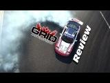 Обзор на GRID : Autosport от TWG
