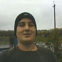 Ванёк Афендулов, 13 июня 1997, Мариуполь, id188231124