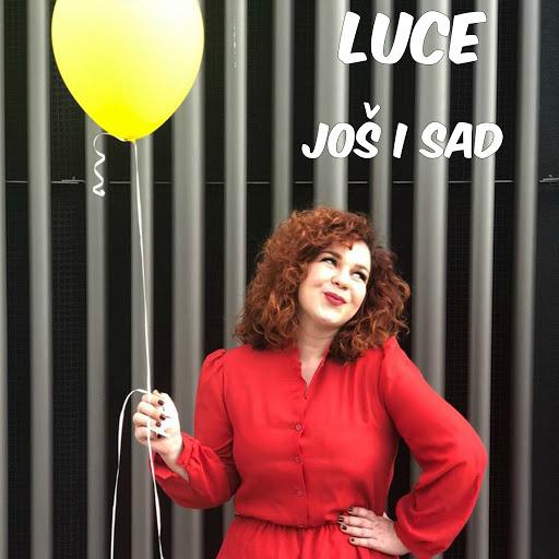 Luce альбом Još I Sad