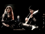 Eluveitie - A rose for Epona (Fabienne Erni)