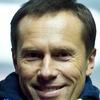 Valery Fedotov