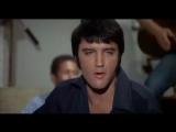 Элвис Пресли (Elvis Presley) Rubberneckin (Перемени обличье)