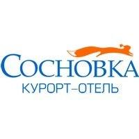 Гонка Рождественский заезд - 2015 9Yi678pJEK0