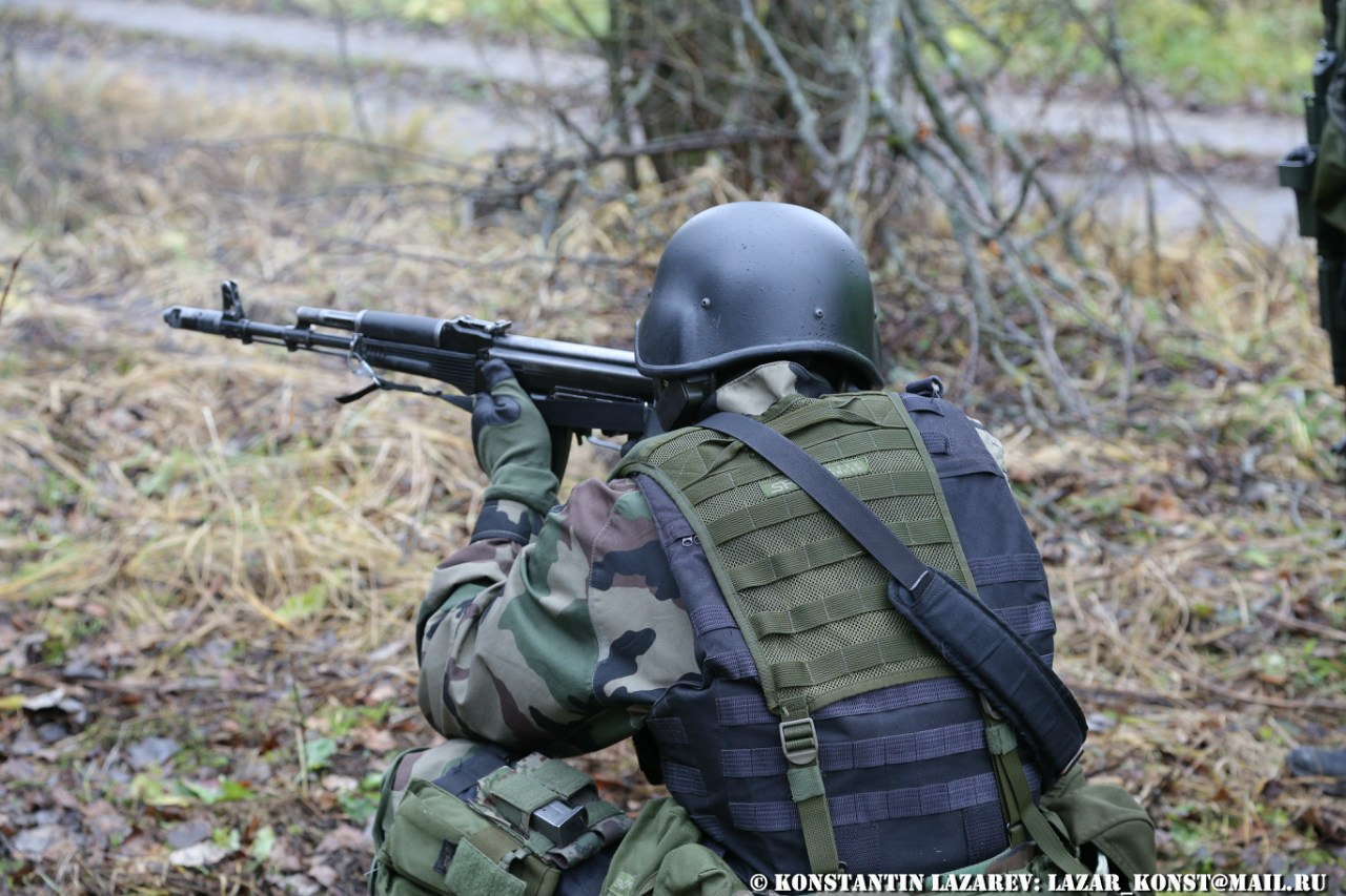 Armée Russe / Armed Forces of the Russian Federation - Page 20 Ktak0W9HiIk
