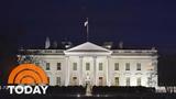 Is The White House Haunted Jenna Bush Hager Shares Creepy Story TODAY