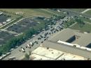 Стрельба в школе штат Индиана