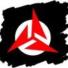 Movimiento Revolucionario Nacional Sindicalista