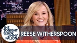 Reese Witherspoon Confirms Some Big Little Lies Season 2 Rumors