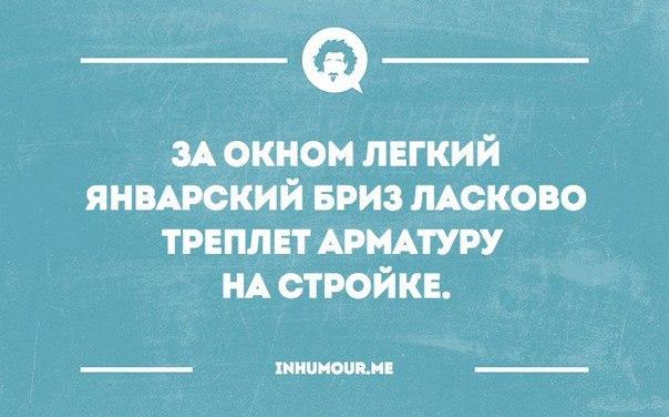 https://pp.vk.me/c543101/v543101554/125f2/CMzMkCazBnY.jpg