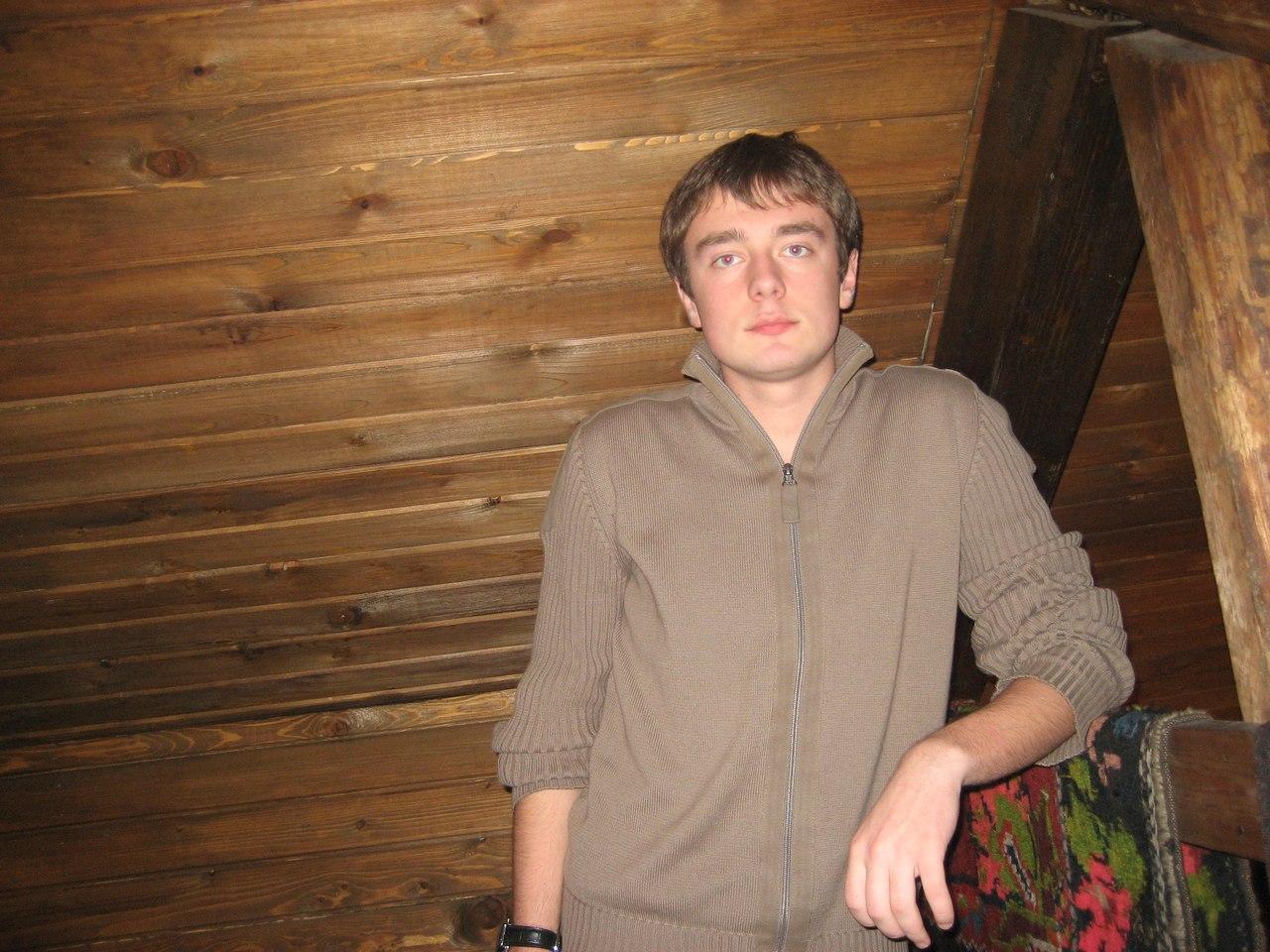 Михаил Клевцов, Минск - фото №11