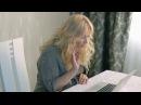 Таисия Повалий - Я помолюсь за тебя