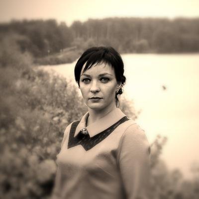 Женя Скала, 8 октября 1985, Осиповичи, id109435360