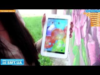 Видео-обзор планшета Ainol Novo Numy 7 AX1