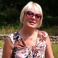 Валентина Акимова, 9 февраля , Сегежа, id114300625