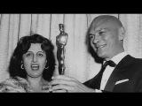 Юл Бриннер  премия Оскар (27.03.1957). Лучший актер -  Король и я