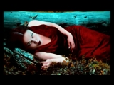 Nightwish - Sleeping Sun (Vox - Tarja Turunen)