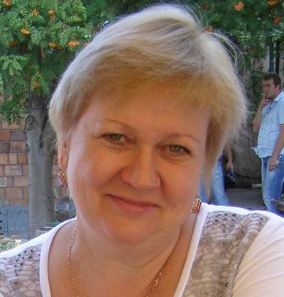 Наталья Свириденко, 7 мая , Донецк, id206067395