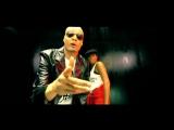 Bomfunk MC's Feat. Jessica Folcker - (Crack It) Something Going On (Mr. SOL Remix)