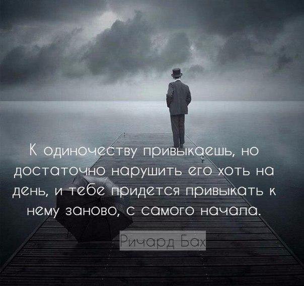 Фото №456251721 со страницы Данияра Мирзакаримова