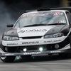 Yoka Motorsport Team
