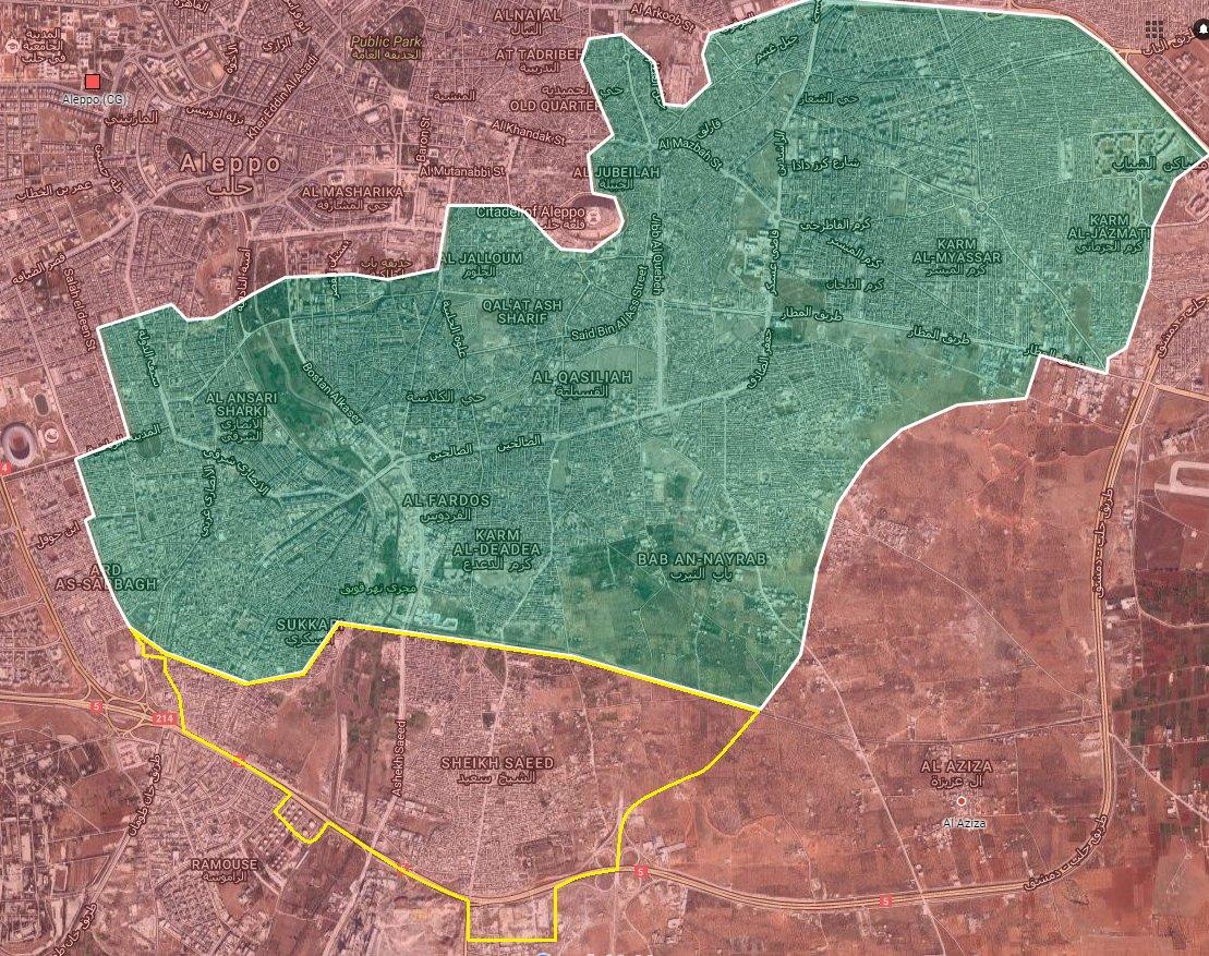 [BIZTPOL] Szíria és Irak - 1. - Page 38 YhF1w-UNBMI