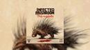 Infected Mushroom Hope 6 - Where Do I Belong [Cover Art]