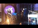 Концерт на ТВ3