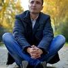 Evgeny Golovin