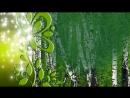 Троица Праздник_four_leaf_clover__blossom_День Святой Троицы_blossom__four_leaf_clover_Святая Троица ( 720 X 1280 ).mp4