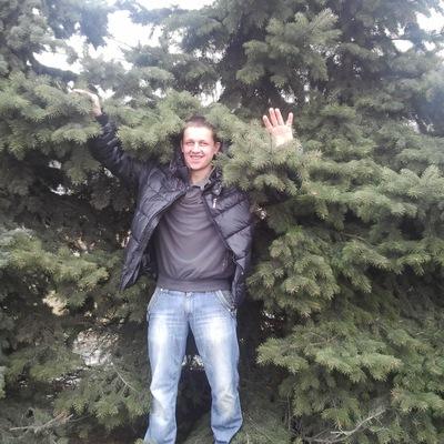 Іван Дорубець, 23 июня , Путила, id113656321