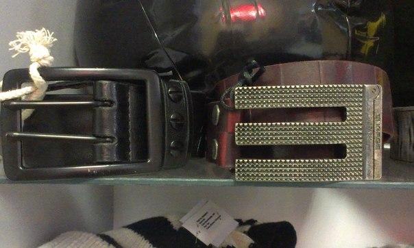 короткие вязанные кофты с доставкой