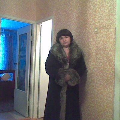 Елена Адейкина, 17 июля 1978, Киев, id168408713