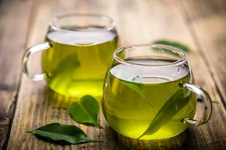 Сообщалось, что экстракты зеленого чая в редких случаях вызывают проблемы с печенью и почками.