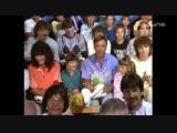 London Boys - I'm Gonna Give My Heart (WWF Club, 11. 07. 1986, HD).mp4