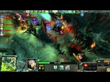 Liquid vs LGD cn LB Round 2C 1 of 1   English Commentary