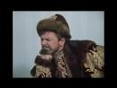 """RZ-580 КОРОНАЦИЯ """"Кадры из фильма Принц и нищий и Иван Васильевич меняет профессию"""""""
