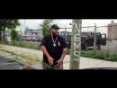 DJ Skizz Wild Cats ft. Milano Constantine Nem$ (Official Video)