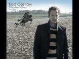 Rob Costlow - Semester Days