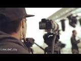 Оператор канала «Москва 24» снял интервью Сергея Собянина с лапшой на ушах