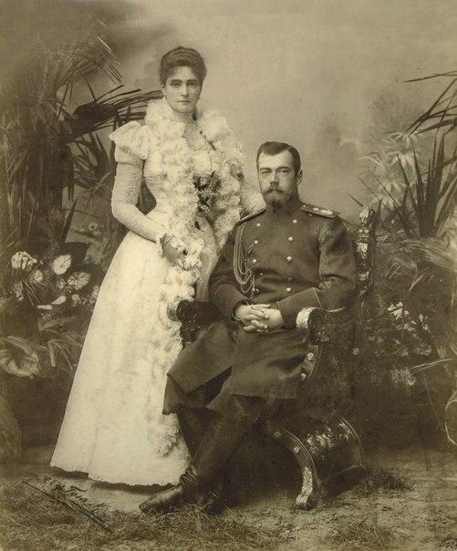 Valentina Platonova  