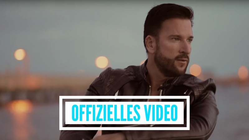 Michael Wendler Immer noch offizielles Video aus dem Album Flucht nach vorn