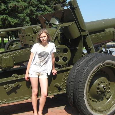 Татьяна Иванеко, 29 мая 1987, Рогачев, id100779361