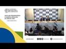 CIRO GOMES na ABC - ACADEMIA BRASILEIRA DE CIÊNCIA (13/09/18) CIRO12