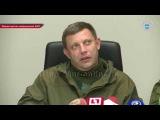 Российский режиссер Владимир Бортко собирается снять фильм о Донбассе