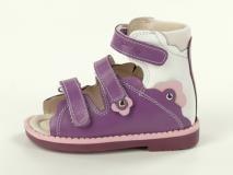 Детская Обувь Интернет Магазин Калининград