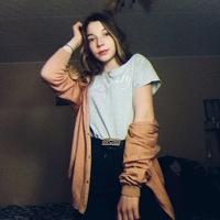 ВКонтакте Елизавета Яровикова фотографии