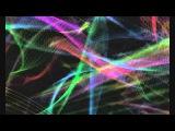 Absolute Ego Dance  Yellow Magic Orchestra   MIDI