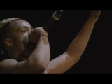 XXXTENTACION - Memorial Video (R.I.P. Jahseh Onfroy)