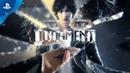 Обзор игры Judgment