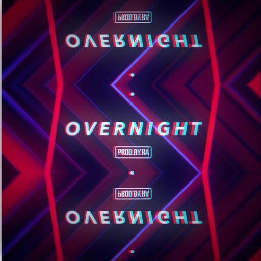 RA альбом Overnight
